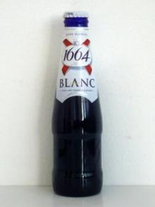 Kronenbourg 1664 Beer in Bottles and Cans ready