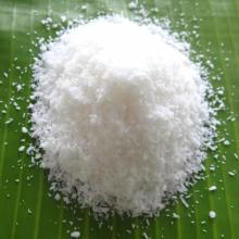 DESICCATED COCONUT (Low Fat)