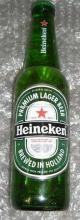 Heineken Beer All Bottles and Cans Directly From the Netherlands
