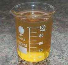 Used Cooking Oil, Waste Vegetable Oil l, Oil Waste for Bio Diesel