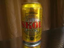 ..Favorites Compare 100% High Quality Skol beer available in stock