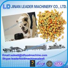 Industrial  dry  dog  food  making machine made in china