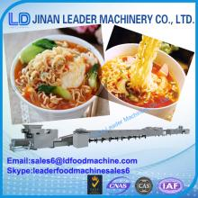 Stainless steel instant noodles making equipments price