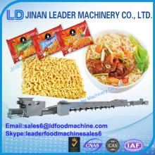 Small scale noodle making machine suppliers instant noodle processing line