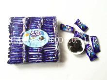 10g Mini Chocolate Filling Biscuits/Sandwich Biscuits/Black Cracker