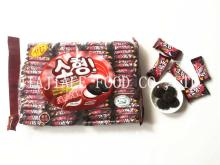 10g Mini Filling Biscuits/Sandwich Biscuits/Black Cracker