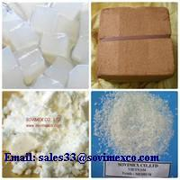 coconut   product s