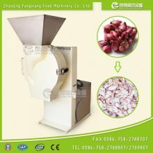 Garlic Slicing Machine/Shollet Slicer/Ginger Slicing Machine