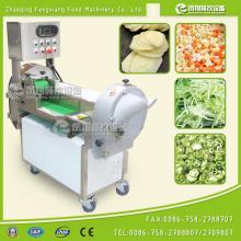 Vegetable Cutter/vegetable Slicing Machine