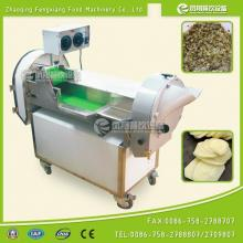 Vegetable Cutting Machine/Vegetable Dicing Machine/Vegetable Slicing Machine