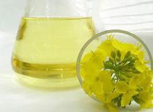 100% Refined canola Oil