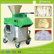 Horizontal Type Vegetable Cutting Machine(Cheese Cutter)