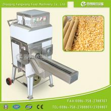 MZ-268 High Efficient Sweet Corn Thresher