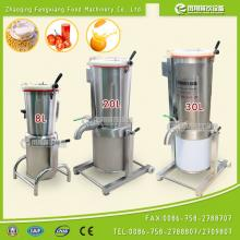 FC-310  Juice   Machine / Fruit  and vegetable  Juice   Extractor