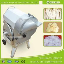 CE APPROVAL FC-312 vegetable cutter,slicing dicing for roots,fruit cutting machine,