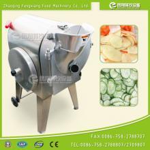 ФК-312 электрический автоматическая коммерческая картофельные стружки делая машину, дробильные машины ,машина для нарезки на кубики картофеля