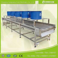 Vegetable Drying Machine/Dryer
