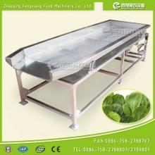 Машина для стирания воды шпината вибрации FT-1800