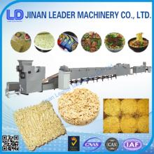 2015 Hot High quality and lower price chinese noodle making machine made in china