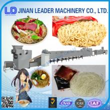 Low consumption noodle making machine suppliers