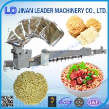 High quality and lower price instant noodles food industry equipment