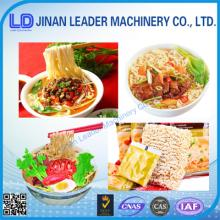 Super quality fried instant noodles jinan factory