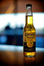 Becks Beer,Corona Beer,Carling beers for sale at affordable prices