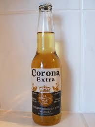 dutch Beer / Kronenbourgs 1664 Blue Bottles , Coronas Beer , dutch Beer for Sale