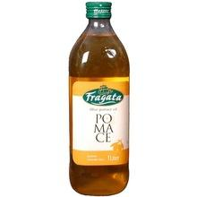 Olive Oil Pomace 1L