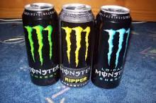 Monster Energy Drinks , Gatorade Energy Drinks ,Xl Energy Drinks for Sale