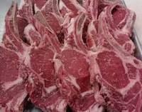 Frozen beef meat/Brazil cow meat/ forzen beef meat