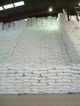 Brazilian Refined Sugar 45 ICUMSA Max