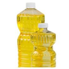 Grade A Soy Beans Oil for sale