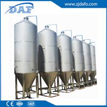 1000L/2000L Micro beer brewing equipment