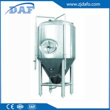 CE Certificated Stainless home brew conical fermenter