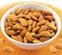 Bulk Wholesale Dried Almond Kernel Almond Nuts Price For Sale