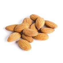 Dried Almond Nut with high quality and best price