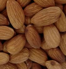 Nut Almond For Snack