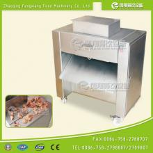 FC-300 poultry cube cutter poultry dicing machine