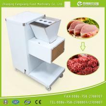 КВ-3 резца мяса/свинина резец/резец говядина/курица куттер/овощерезка