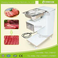QWS-2 Meat Cutter/Meat Stripper