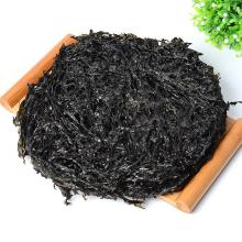 dried laver/nori for soup , Laver snack,Taiwan strait laver seaweed