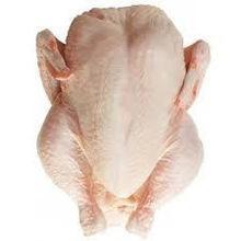 Brazilian Halal Whole Frozen Chicken