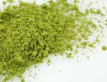 EU & USDA Organic Matcha Green Tea Powder Wholesale