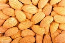 Peanut walnut chestnut pumpkin seeds watermelon seeds almonds Nut Almond Oil milk cashew nuts pine
