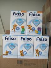 Hero Baby  Friso   Infant   Milk   Powder