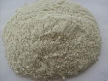 Potassium alginate Thickener