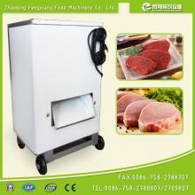 FC-R560 Meat Tenderizer Machine/Pork Chop Tenderizer / Beef   Steak  Tenderzer