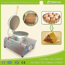 Пекарь яичных рулетов