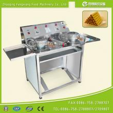 ER-B Egg Roll Baker/Egg Roll Making Machine